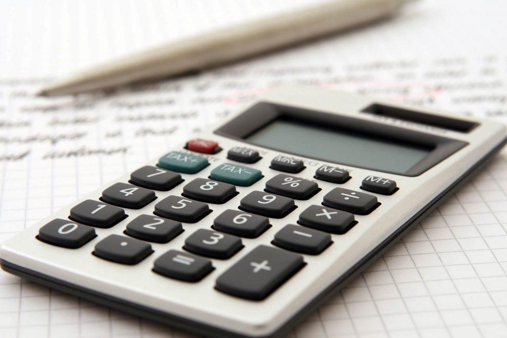 Financial Advisor Salary – Salaries WIKI