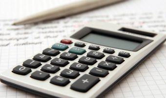 Financial Advisor Salary