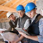 The Average Construction Management Salary