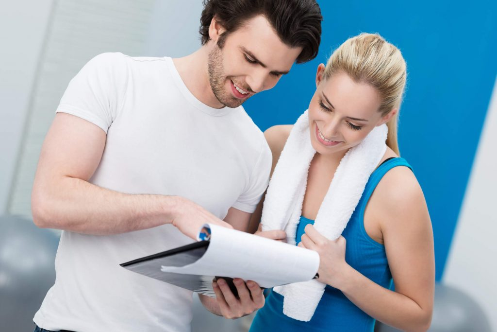 sports psychologist salary tasks
