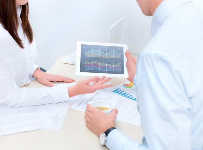 Financial Analyst Salary – Salaries WIKI