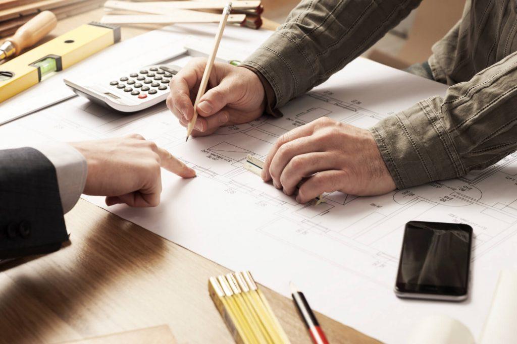 structural engineer salary tasks
