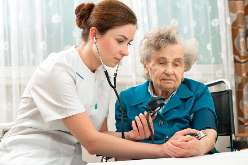 physician assistant salary duties