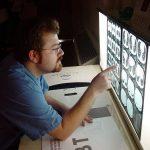 radiologist salary