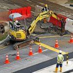 civil engineer salary