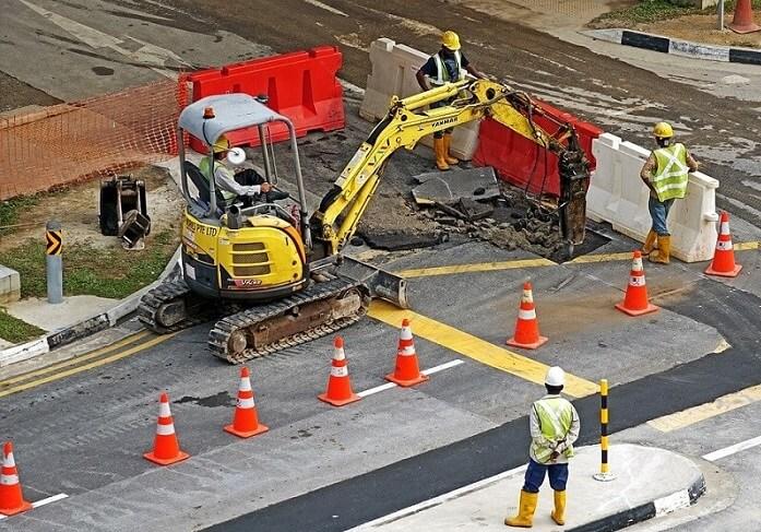 Civil Engineer Salary – Salaries WIKI
