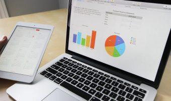 Data Analyst Salary