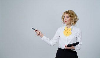 Marketing Manager Salary