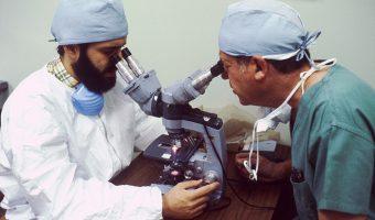 Pathologist Salary