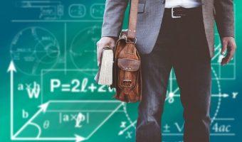 High School Teacher Salary