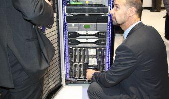 network administrator salary