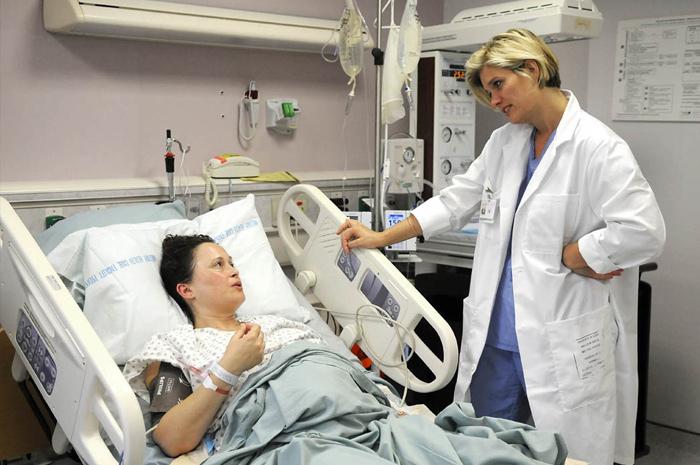 Midwife salary