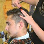 Hairdresser Salary