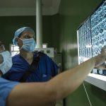 neurosurgeon salary