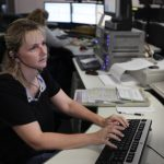 Dispatcher salary